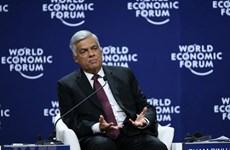 """WEF ASEAN 2018:越南在尊重国际法和各国自决权利的基础上支持""""一带一路""""等地缘战略倡议"""