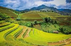 2018年芒炉文化旅游周暨木江界梯田国家名胜探索活动将于本月底举行