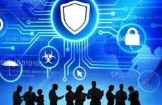 东南亚网路安全中心在泰国揭牌成立