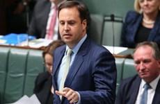 澳大利亚众议院批准CPTPP