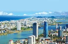 越共中央政治局第33号决议落实15年 岘港市取得突破性发展