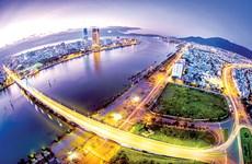 岘港市:促进经济结构调整 为经济可持续发展注入动力