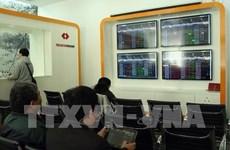 富时罗素考虑将越南证券市场升级为新兴市场