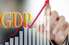 今年前9月越南出口额达近1880亿美元 超过年初所提出的目标