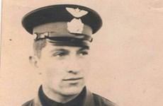47年前失踪的越南和前苏联飞行员遗骸疑被找到