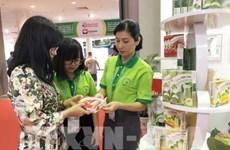 2018年越南食品饮料及包装机械国际展览会即将举行