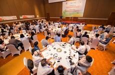 气候变化:国家自主决定贡献方案核查与实施中的机遇和挑战