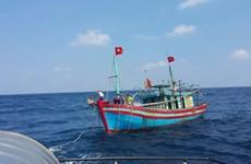 越南海洋战略实施10年:集中发展海洋领域人力资源