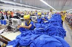 外国企业高度评价越南改善投资环境工作