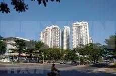 2018年前9月房地产外资流入额占越南吸引外资总额的23%