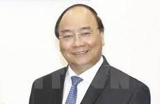 越南政府总理阮春福将率领越南高级代表团赴印尼出席东盟领导人见面会