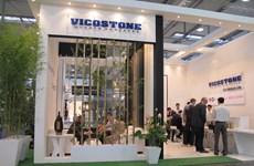 越南三家企业跻身《福布斯》亚洲200强优秀公司名单