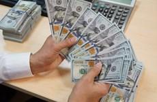 10日越盾兑美元汇率稳定 人民币汇率小幅波动