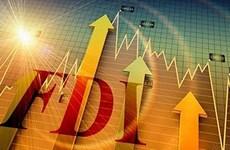 越南外商投资活动的新愿景