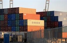 中美贸易战:越南大米出口企业不可忽视的风险