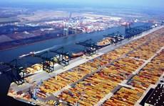 广义省与荷兰各地加强合作