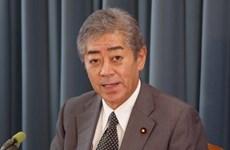 日本邀请东盟对该国航空自卫队训练活动进行观察