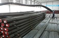 加拿大对来自包括越南在内的一些国家钢铁产品发起保障措施调查
