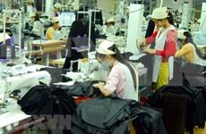 柬埔寨呼吁欧盟勿撤销EBA待遇