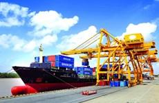 越南经济增长前景乐观