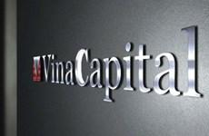 越南基金管理股份公司对100多个公司和项目投资40亿美元