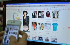 促进电子商务可持续发展