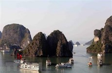 东盟旅游论坛有助于提高越南旅游的地位