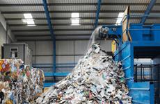广平省将新建一座现代化垃圾处理厂 投资总额3500万美元