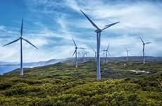 UNDP专家:越南需要考虑到大力发展可再生能源的方案