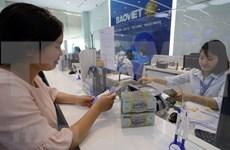 越南有望成为东南亚地区金融科技中心