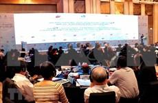 第十次东海国际学术研讨会圆满落幕