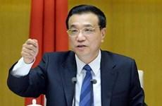 东盟与中国继续加强互联互通推动经贸合作