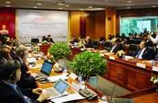 """非洲-中东地区各国""""向东看""""政策:大力推动与越南的合作"""