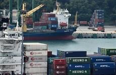 东盟峰会:新加坡承诺尽其所能促进东盟与中国合作