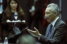 东盟峰会:东盟与中日韩呼吁坚定维护多边主义