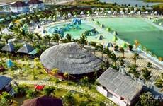 越南投资者迎来旅游娱乐趋势