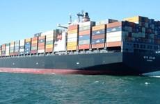越南对印尼出口额猛增