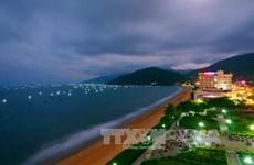 越南海洋战略实施十周年:实现经济发展与环境保护双赢