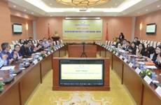促进对中东非洲市场的支付活动