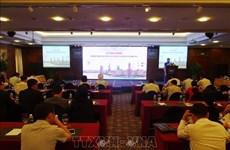 胡志明市加大旅游促进力度