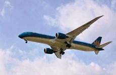 胡志明市至河内航班增加1800座位 满足球迷的需求