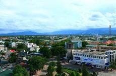 亚行援助越南促进二线城市旅游均衡发展