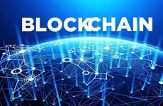 未来十年越南区块链用户将达3000万