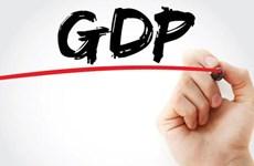 世行下调马来西亚2018年经济增长预测