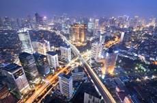 印尼贸易赤字创5年来新高