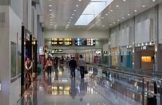 越南要求严肃处理152名越南游客疑似入境台湾后脱逃一事