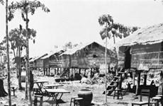 柬埔寨推翻种族灭绝制度40年:越南志愿军在1·7胜利中的作用不可否认