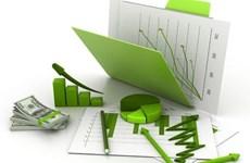 越南宏观经济基础进一步巩固