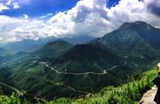 越南黄连国家森林公园跻身2019年世界28处最令人兴奋的旅游目的地名单