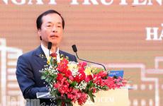 越南水泥工业总公司力争2019年营业收入增长10%